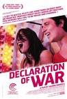 Declaration of War Image
