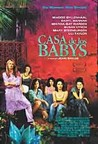 Casa de los babys Image
