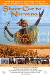 Short Cut to Nirvana: Kumbh Mela Image