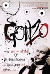 Gonzo: The Life and Work of Dr. Hunter S. Thompson Image