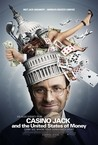Casino Jack and the United States of Money Image