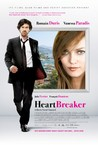 Heartbreaker Image