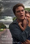 Take Shelter Image
