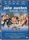 The Jane Austen Book Club Image
