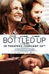 Bottled Up Image