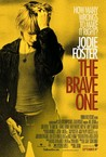 The Brave One Image