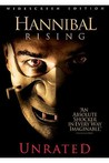 Hannibal Rising Image