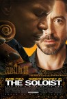 The Soloist Image