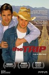 The Trip Image