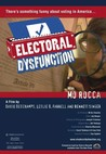 Electoral Dysfunction Image