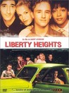 Liberty Heights Image