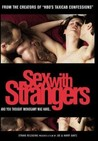 Sex with Strangers Image