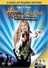 Hannah Montana & Miley Cyrus: Best of Both Worlds Concert Image