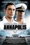 Annapolis Image