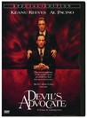 The Devil's Advocate Image