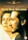 Dead Man Walking Image