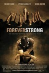Forever Strong Image