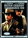 Butch Cassidy and the Sundance Kid Image