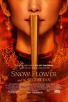 Snow Flower and the Secret Fan Image