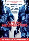 Headhunters Image