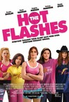 The Hot Flashes Image