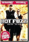 Hot Fuzz Image