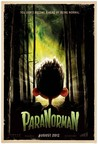 ParaNorman Image