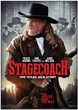 Stagecoach: The Texas Jack Story Product Image