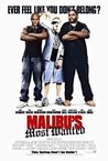 Malibu's Most Wanted Image