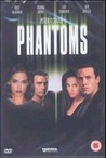 Phantoms Image