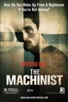 The Machinist Image