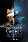 Ghosts of the Abyss Image