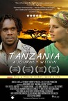 Tanzania: A Journey Within Image