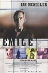 Emile Image