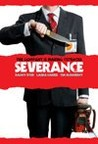 Severance Image