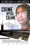Crime After Crime Image