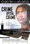 Crime After Crime Image