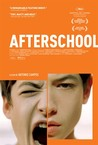 Afterschool Image