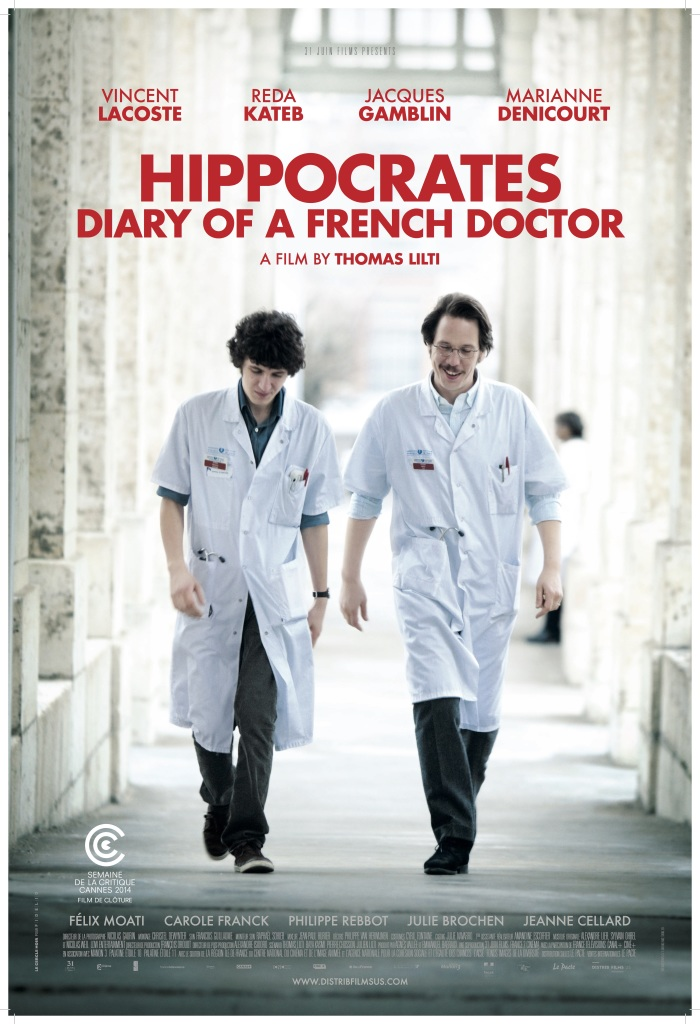 doctor full movie download