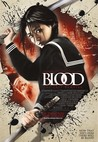 Blood: The Last Vampire Image