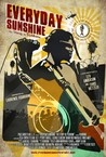 Everyday Sunshine: The Story of Fishbone Image