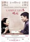 A Simple Life Image