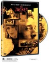 The Jacket Image