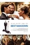 Best Man Down Image