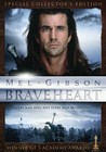 Braveheart Image
