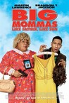 Big Mommas: Like Father, Like Son Image