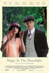 Magic in the Moonlight Image