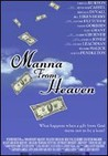 Manna from Heaven Image