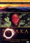 Baraka (re-release)