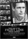 Which Way Is the Front Line from Here? The Life and Time of Tim Hetherington Image